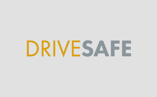Drive Safe Code of Practice Certificate