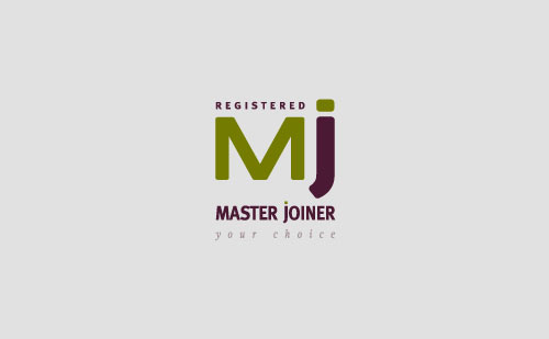 Master Joiners Association