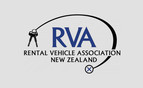 New Zealand Rental Vehicle Association